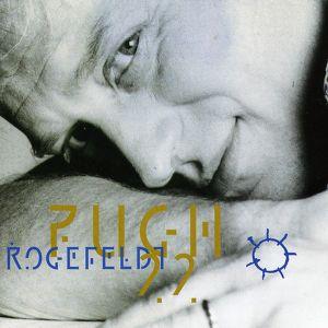 Pugh Rogefeldt, Små lätta moln på Spotify