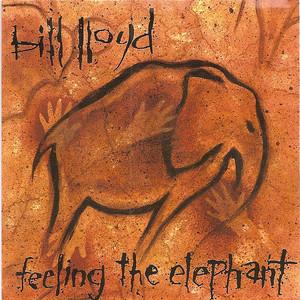 Feeling the Elephant album