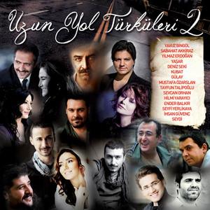 Uzun Yol Türküleri, Vol. 2