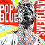 Pop Blues Anthems cover