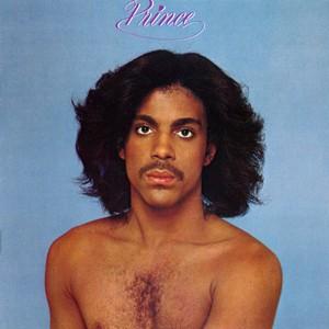 Prince Albumcover