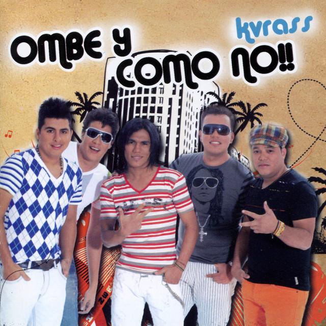 Ombe y Como No!!