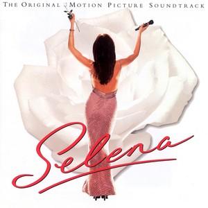 Movie Soundtrack Albumcover