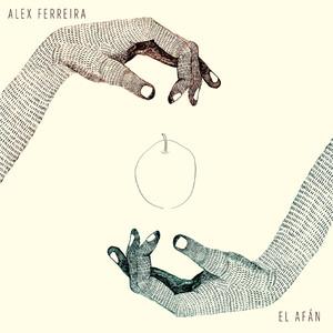 El afán - Alex Ferreira
