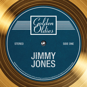 Golden Oldies album
