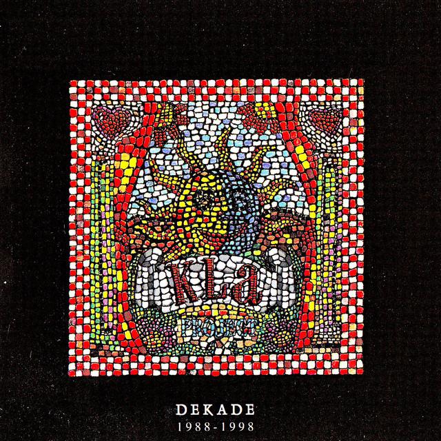 Dekade 1988 1998