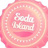 Soda Island Artist | Chillhop