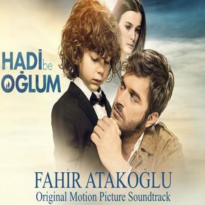 Hadi Be Oglum (Original Motion Picture Soundtrack) Albümü