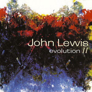 Evolution II album
