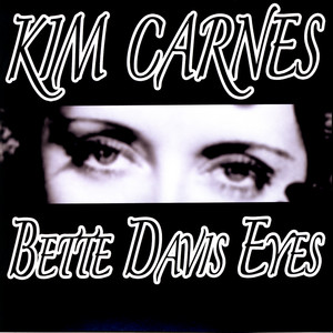 Bette Davis Eyes album