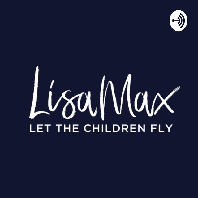 Courts of Heaven, an episode from Lisa Max on Spotify