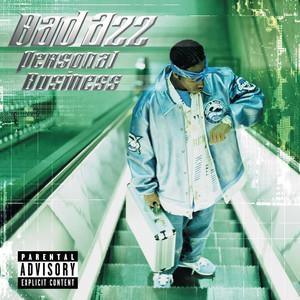 Personal Business album