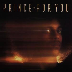 For You album