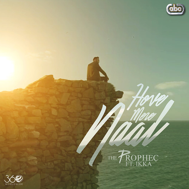 No Need Song Mp3 Djpunjav: Hove Mere Naal By The PropheC On Spotify