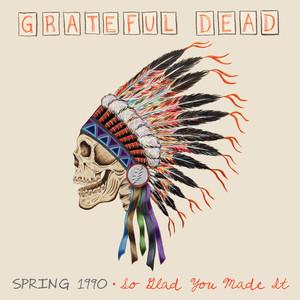 Spring 1990: So Glad You Made It album