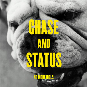 Chase & Status, Blind Faith på Spotify
