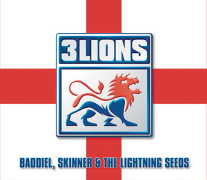 Football's Coming Home - Three Lions - Lightning Seeds