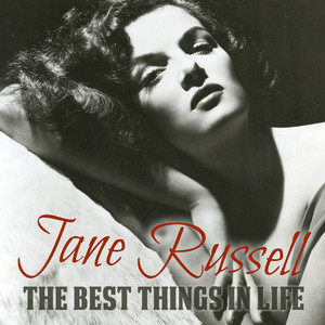 The Best Things in Life album