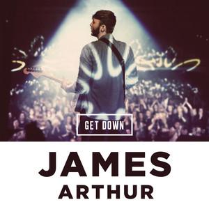 Get Down Albümü