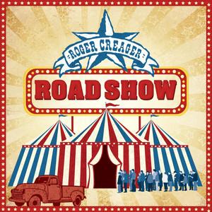 Road Show album