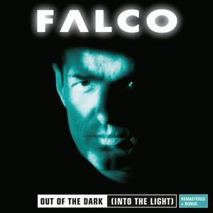Out of the Dark (Into the Light) [2012 - Remaster] album