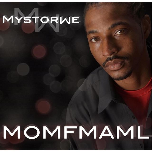 Mystorwe