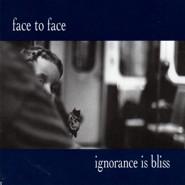 Ignorance Is Bliss (Bonus Tracks)