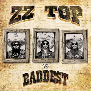 The Baddest Albümü