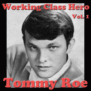 Working Class Hero, Vol. 1 album