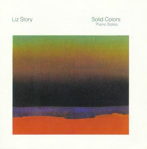 Solid Colors album