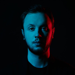Andrew Rayel tickets and 2021 tour dates
