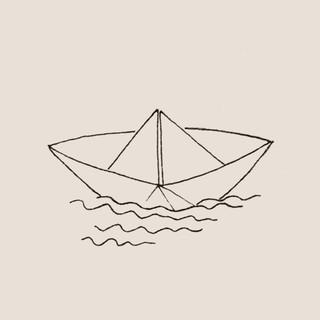 Rocomoco Artist | Chillhop