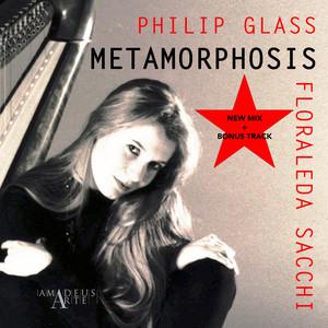 Glass: Metamorphosis & Other Works Albümü