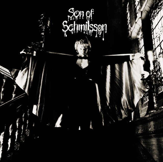 At My Front Door, a song by Harry Nilsson on Spotify