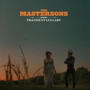 Transient Lullaby album