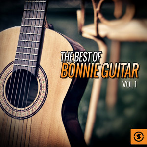 The Best of Bonnie Guitar, Vol. 1 album