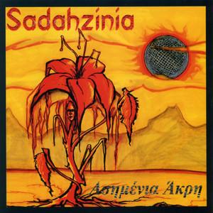 Picture of Sadahzinia
