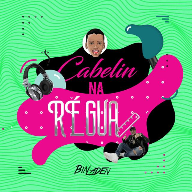 Cabelin na Régua