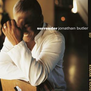 Surrender album
