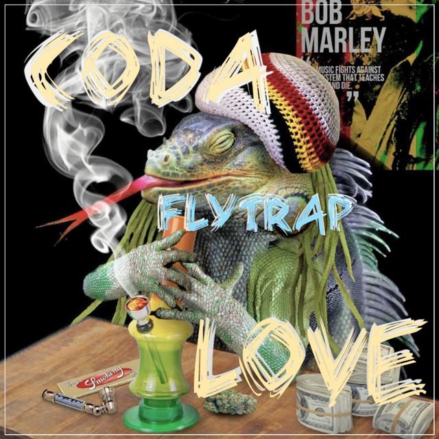 Coda Love