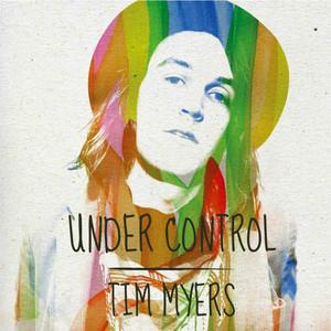 Under Control - Single