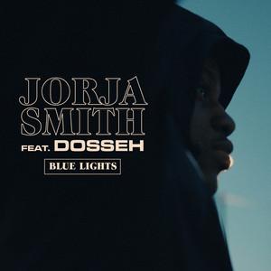 Blue Lights (French Remix) Albümü