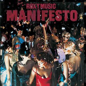 Manifesto album
