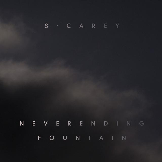 Neverending Fountain