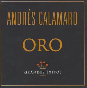 Serie Oro album