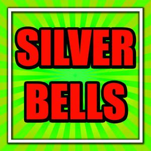 Silver Bells - EP album