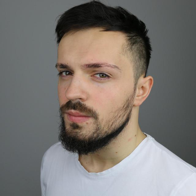 Shimmymc On Spotify