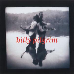 Billy Pilgrim album