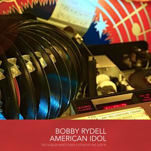 American Idol album