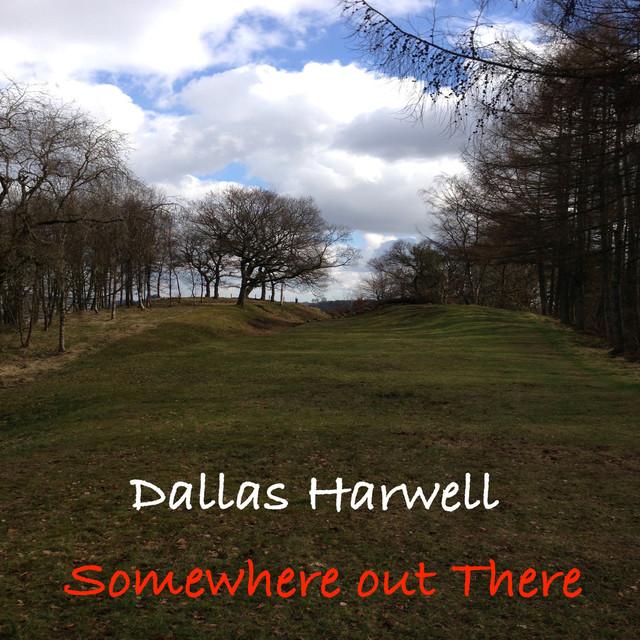 Dallas Harwell
